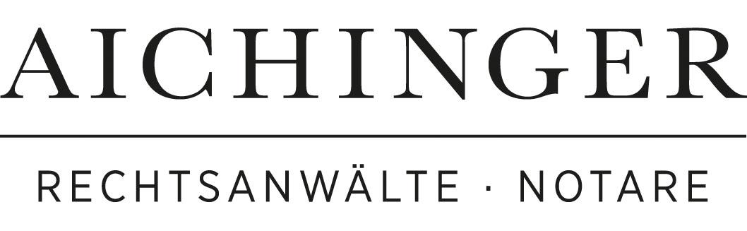 Aichinger-Notare.de