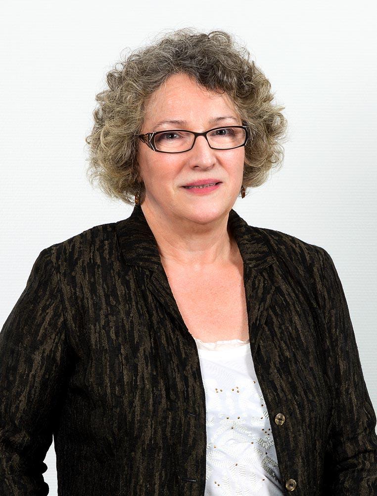 Karin Figal